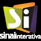 Sinai Interativa