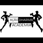 Ação Dharma Sports Academia na Aclimação