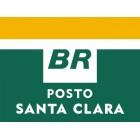 Posto Santa Clara