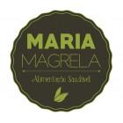 Maria Magrela