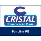 Cristal Comunicação Visual