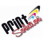 Print Solution Serviços de Processamentos de Documnetos Ltda