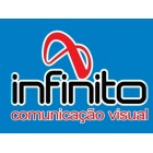 Infinito Comunicação