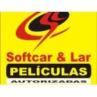 SoftCar Peliculas & Adesivos