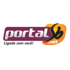 www.PORTALSB.net