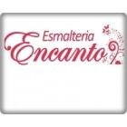 ENCANTO ESMALTERIA