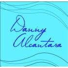 Danny Alcântara