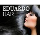 EDUARDO HAIR - Personal Hair