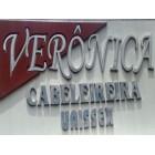 Veronica Cabeleireira