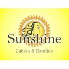 Sunshine Cabelo & Estética