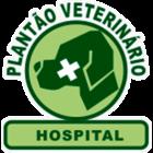 Plantão Veterinário Hospital