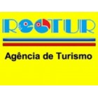 Rootur - Agência de Turismo Ltda