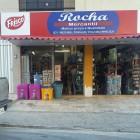 Rocha Mercantil