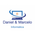 DANIEL & MARCELO INFORMÁTICA