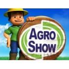 Agro Show - Tudo para agricultura
