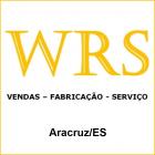 WRS Estofados