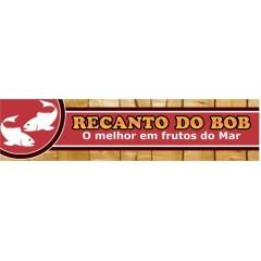 Restaurante Recanto do Bob