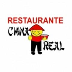 Restaurante China Real