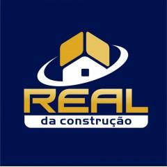 Real da Construção