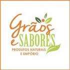 GRÃOS E SABORES