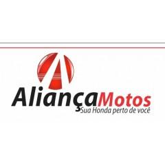 Aliança Motos Nascente