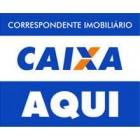 Correspondente Imobiliário Caixa