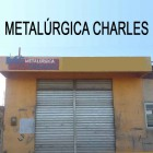 Metalúrgica Charles