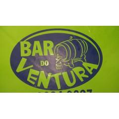 BAR DO VENTURA