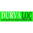 DURVALOC
