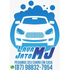Lava Jato MJ
