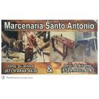 Marcenaria Santo Antonio