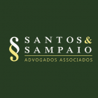 SANTOS & SAMPAIO Advogados Associados