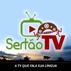 SERTÃO TV