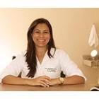 "Dra. Adriana Limeira ""Terapeuta Ocupacional"""