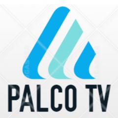 Palco TV