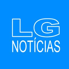 LG NOTÍCIAS