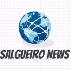 Salgueiro News
