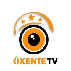 OXENTE