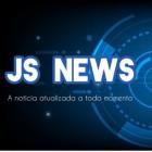 JS News