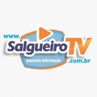 SALGUEIRO TV