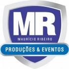 MAURÍCIO RIBEIRO PRODUÇÕES E EVENTOS