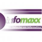 Infomaxx