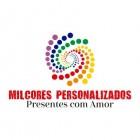 MILCORES PERSONALIZADOS