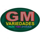 GM VARIEDADES