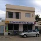 MERCADINHO BARROS