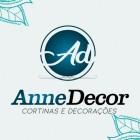 Anne Decor