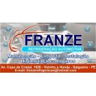 Franze