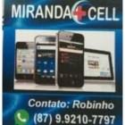 MIRANDA+CELL