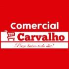 COMERCIAL CARVALHO