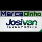 JT MERCADINHO